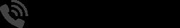 0859-37-1715